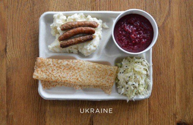 petit-dejeuner-plateau-repas-a-travers-le-monde-8-L