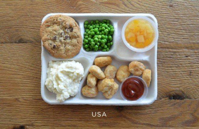 petit-dejeuner-plateau-repas-a-travers-le-monde-9-L