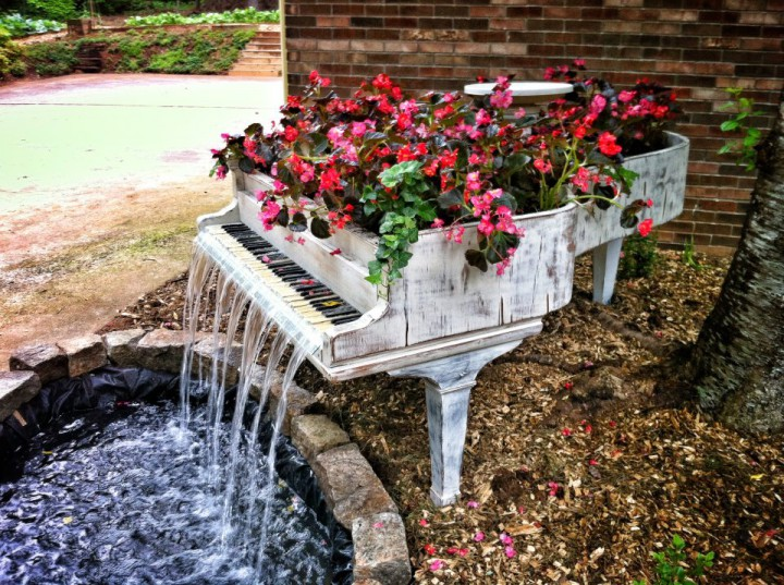 piano-fontaine-720x537