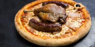 pizza-cassoulet1-L
