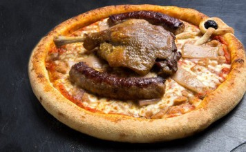 pizza-cassoulet1-L