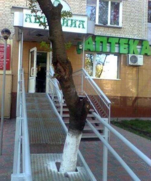 ramp-fail-L
