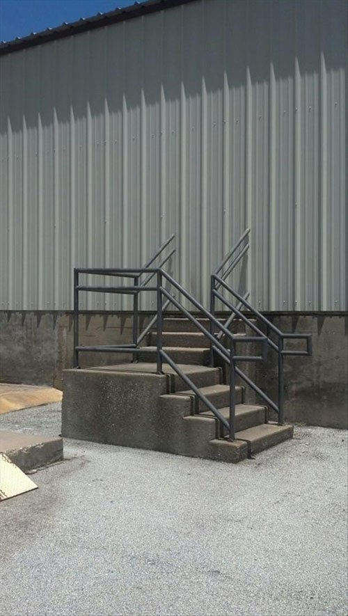 stairs1-L