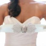 star-wars-theme-wedding-jennifer-joshua-2-L