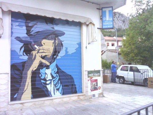 street-art-magasin