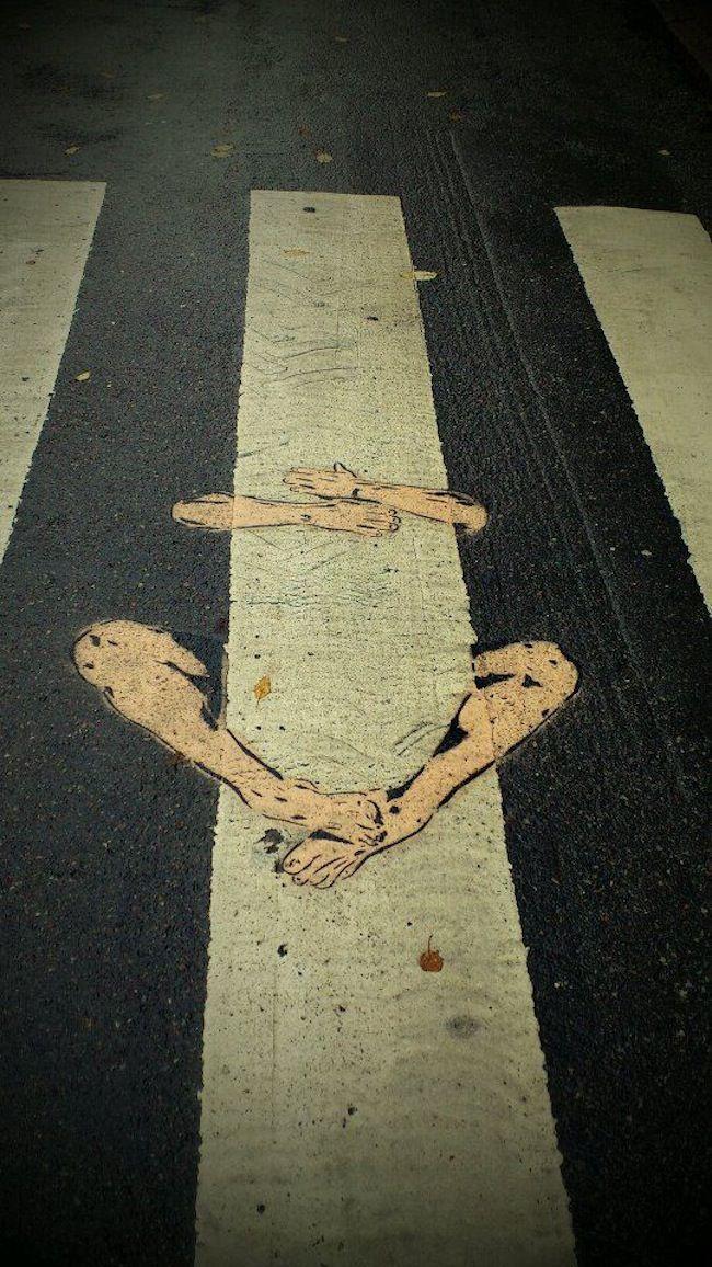 street-art-passage-pieton