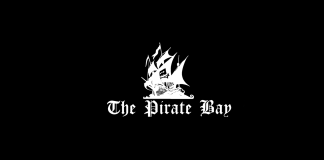 the_pirate_bay_black_