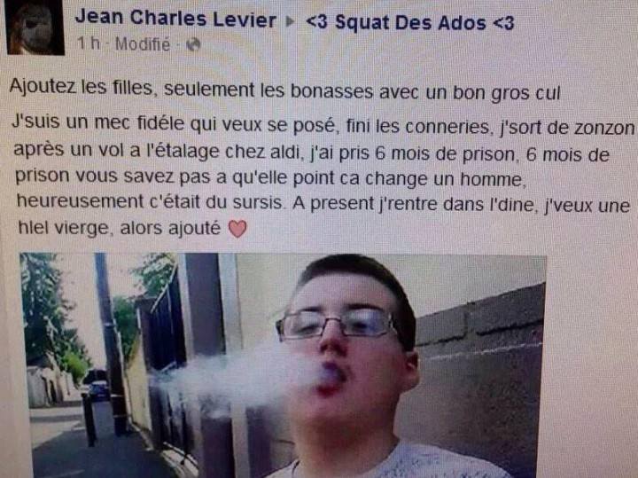thug-life-a-la-franciase-720x539