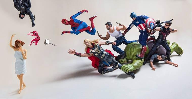 super-héros_13