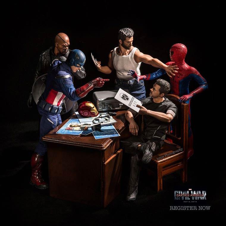 super-héros_9