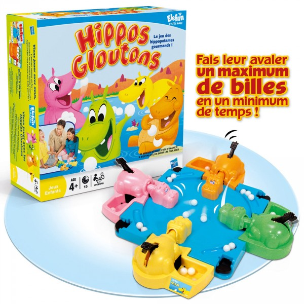 jouets des années 80_11