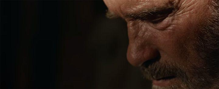 Arnold-Schwarzenegger-film-Maggie-720x294