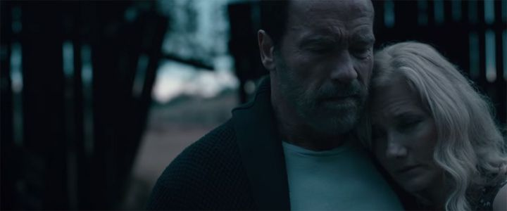 Film-Arnold-Schwarzenegger-Maggie-720x300