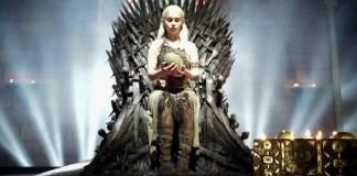 Game-of-Thrones-Daenerys-Targaryen-620x350