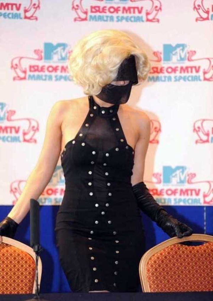 Lady-Gaga-Tenues-Mode-1-720x1020