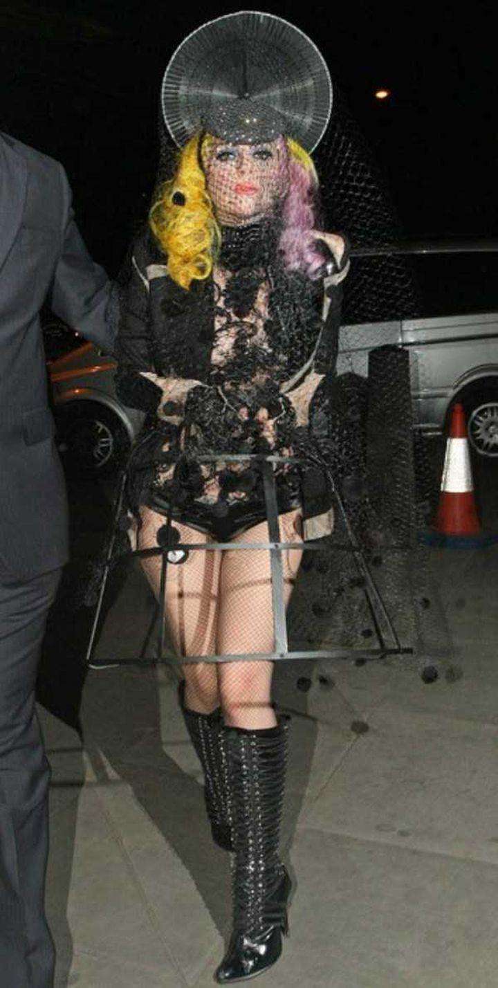 Lady-Gaga-Tenues-Mode-14-720x1428