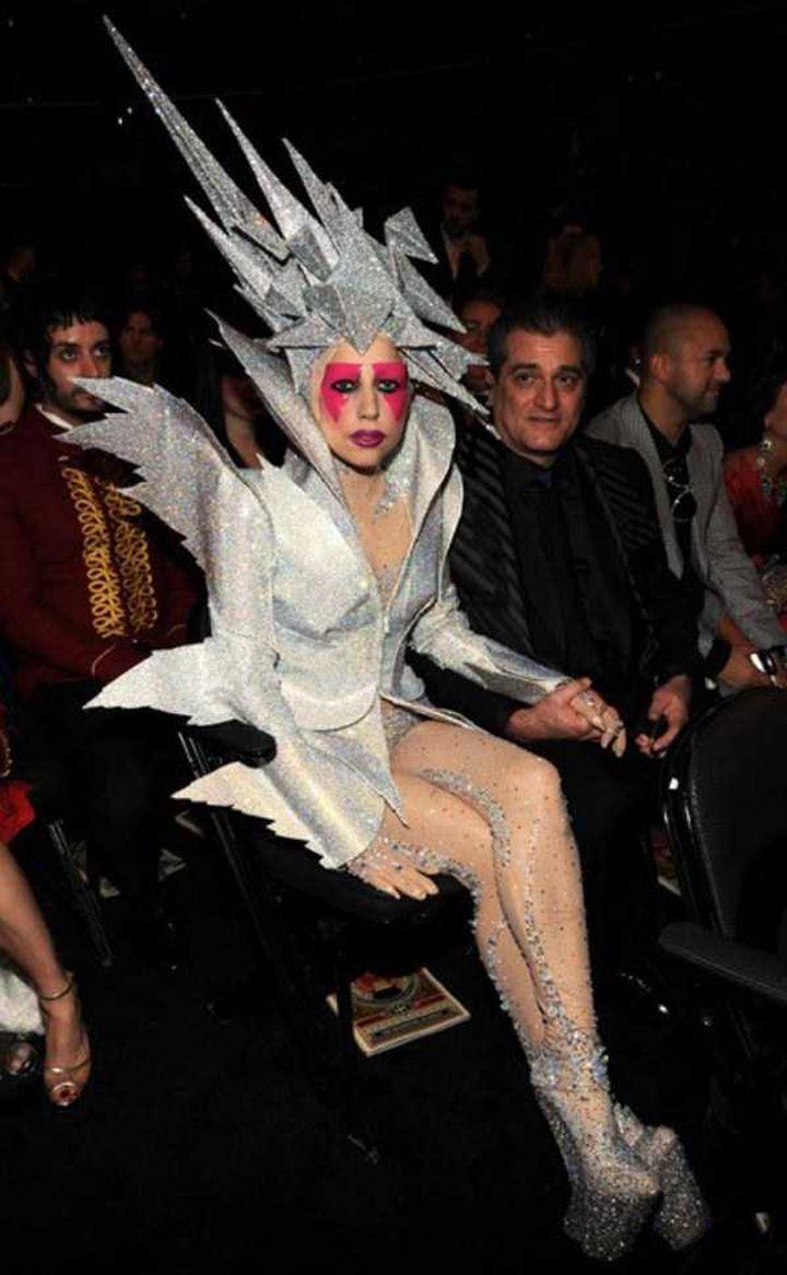 Lady-Gaga-Tenues-Mode-15-720x1166