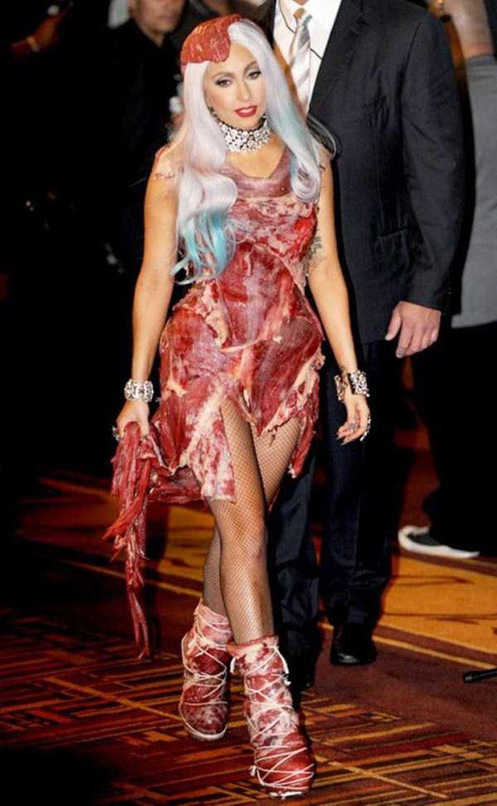 Lady-Gaga-Tenues-Mode-17-720x1166