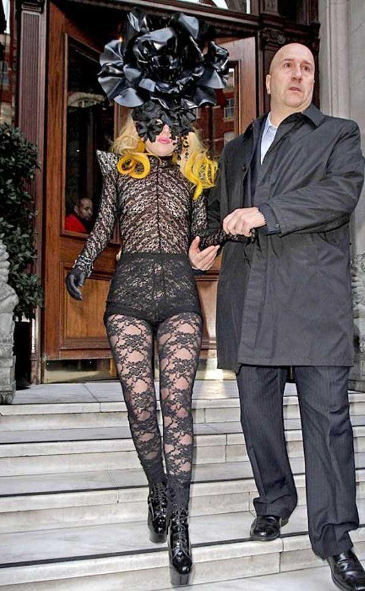 Lady-Gaga-Tenues-Mode-18-720x1166