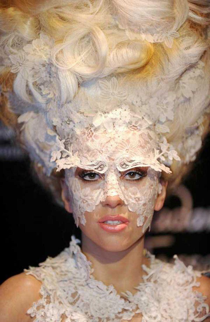 Lady-Gaga-Tenues-Mode-2-720x1104