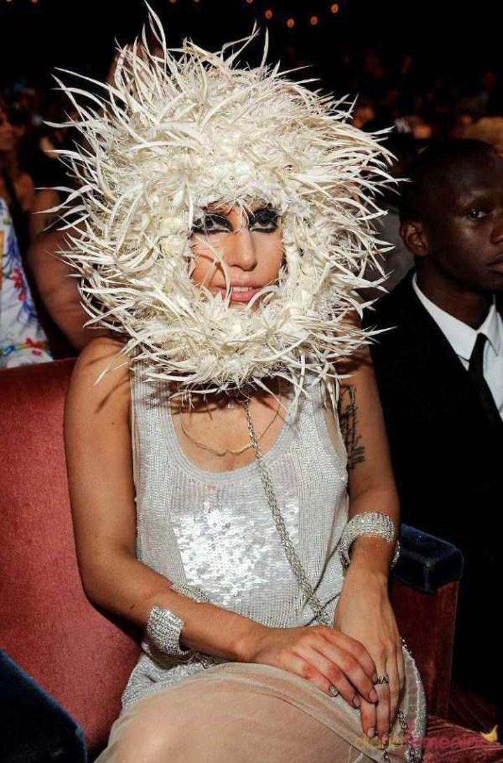 Lady-Gaga-Tenues-Mode-20-720x1093
