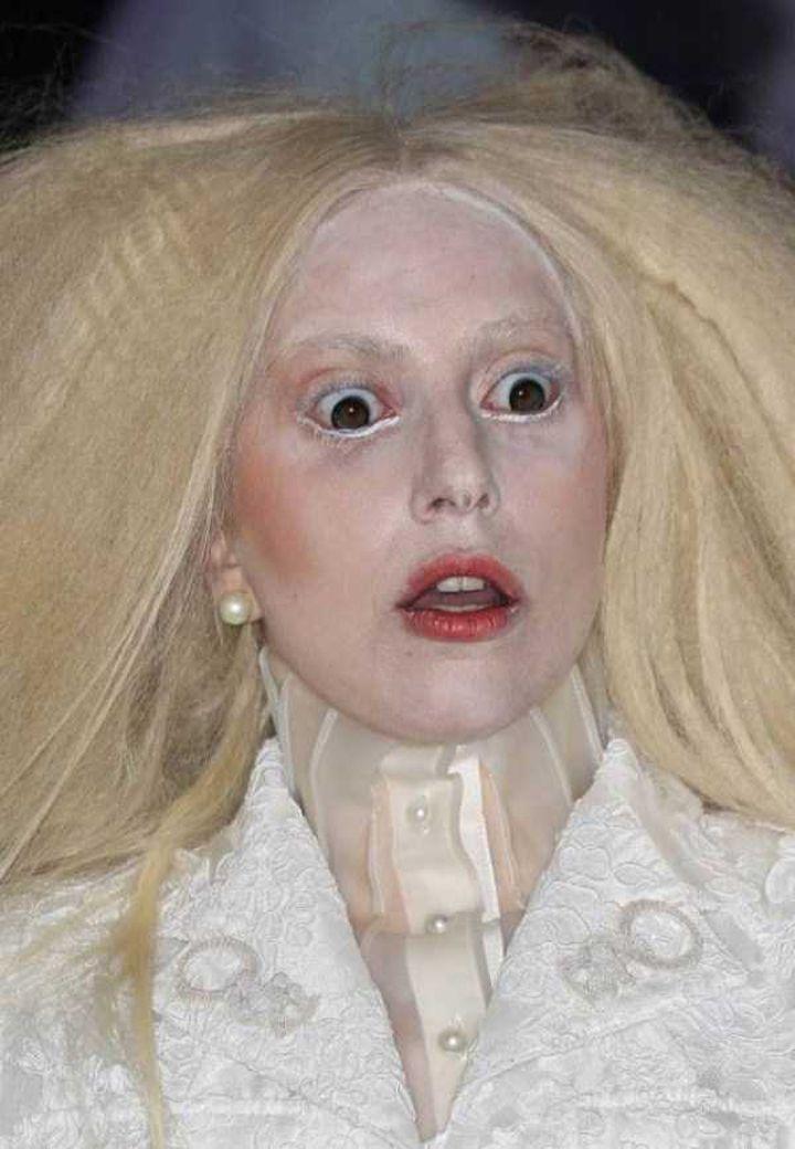 Lady-Gaga-Tenues-Mode-9-720x1040