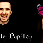 Minute Papillon #73 Rouler à crédit
