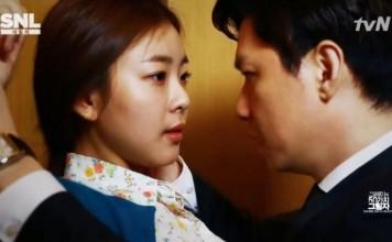 SNL-50-Nuances-de-Grey-parodie-Coree-du-Sud-720x402