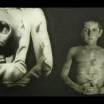Un fantome dans nos genes 2005 - Documentaire 2015