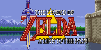 Zelda3-Logo