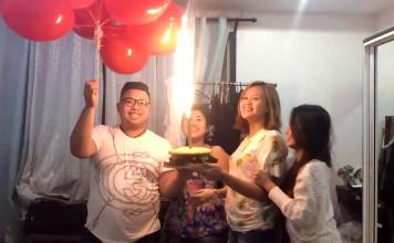 ballons-helium-gateau-anniversaire