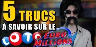 chris-5-trucs-savoir-sur-le-loto-euromillions-etc_x240-0zs