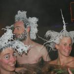 congelation-cheveux-3