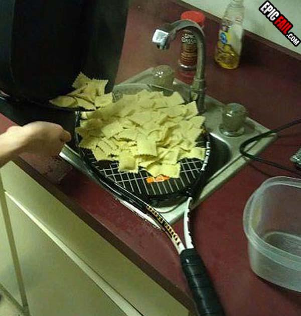 cooking-fails18-L