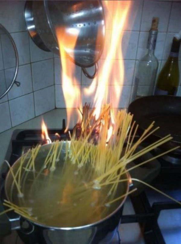 cooking-fails20-L