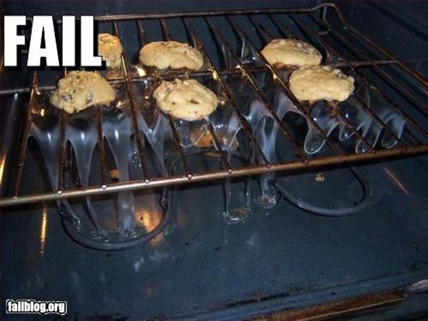 cooking-fails33-L