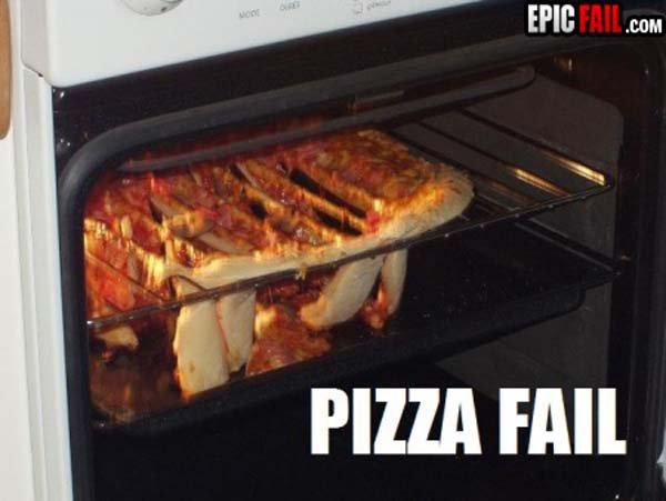 cooking-fails7-L