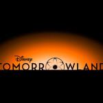 disney-tomorrowland-film
