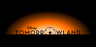 disney-tomorrowland-film