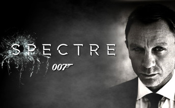 spectre-james-bond-MV-1