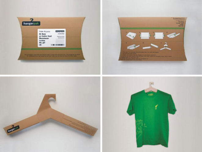 15-Of-The-Best-Interactive-Product-Packaging-Examples1__700-610x459-L