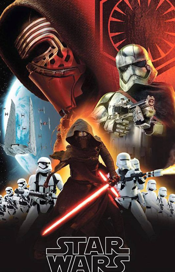 6-1-2-star-wars-reveil-force-affiche-promo