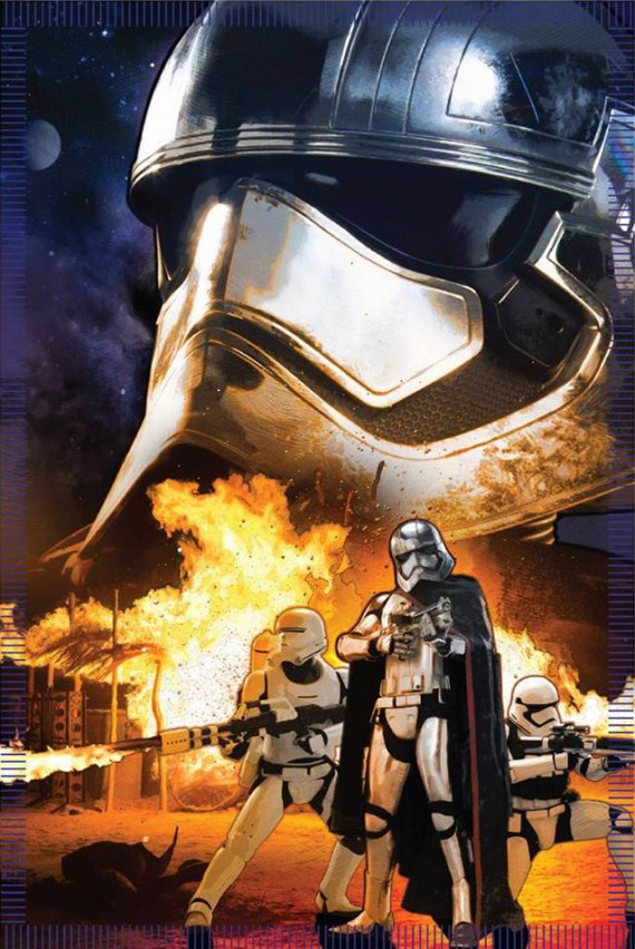 6-1-4-star-wars-reveil-force-affiche-promo