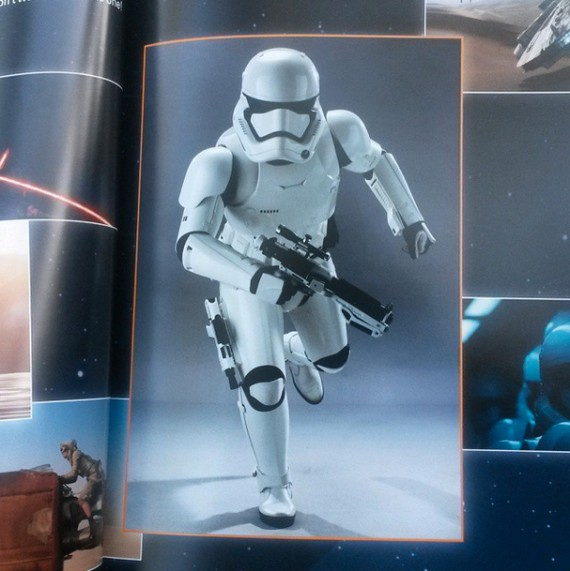 6-1-6-star-wars-reveil-force-premiere-photo-officiel-nouveau-costume-des-stormtroopers