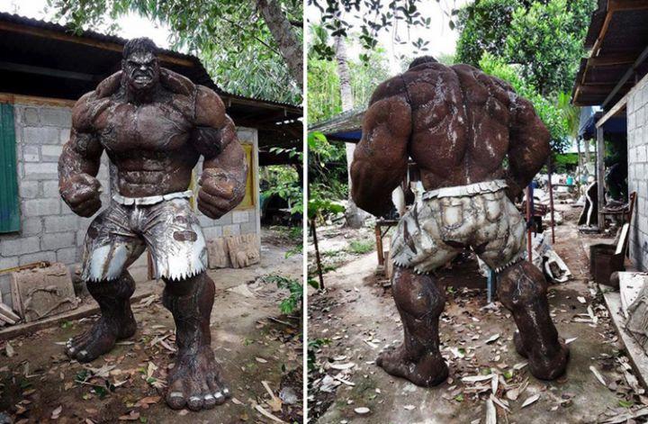 Hulk-metal-Lothaire-720x471