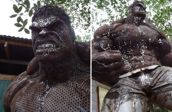 Hulk-sculpture-metal-720x471