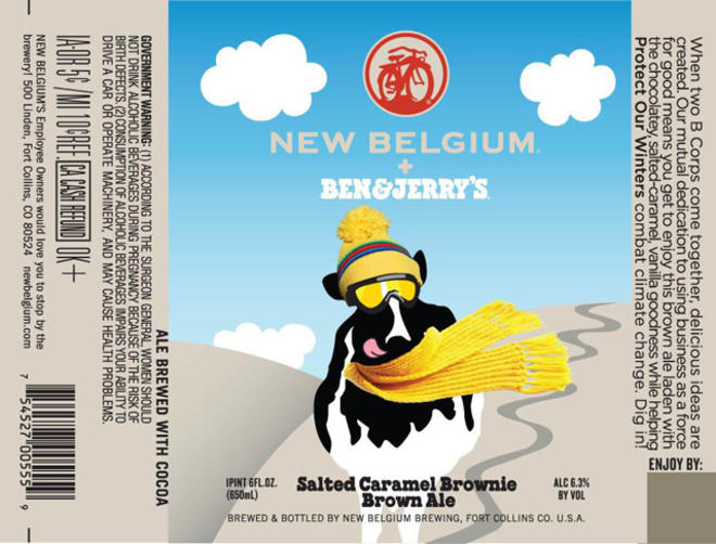 New-Belgium-Salted-Caramel-Brownie-L