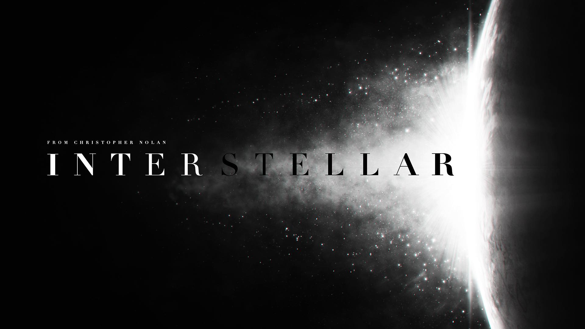 PicStreet-Interstellar