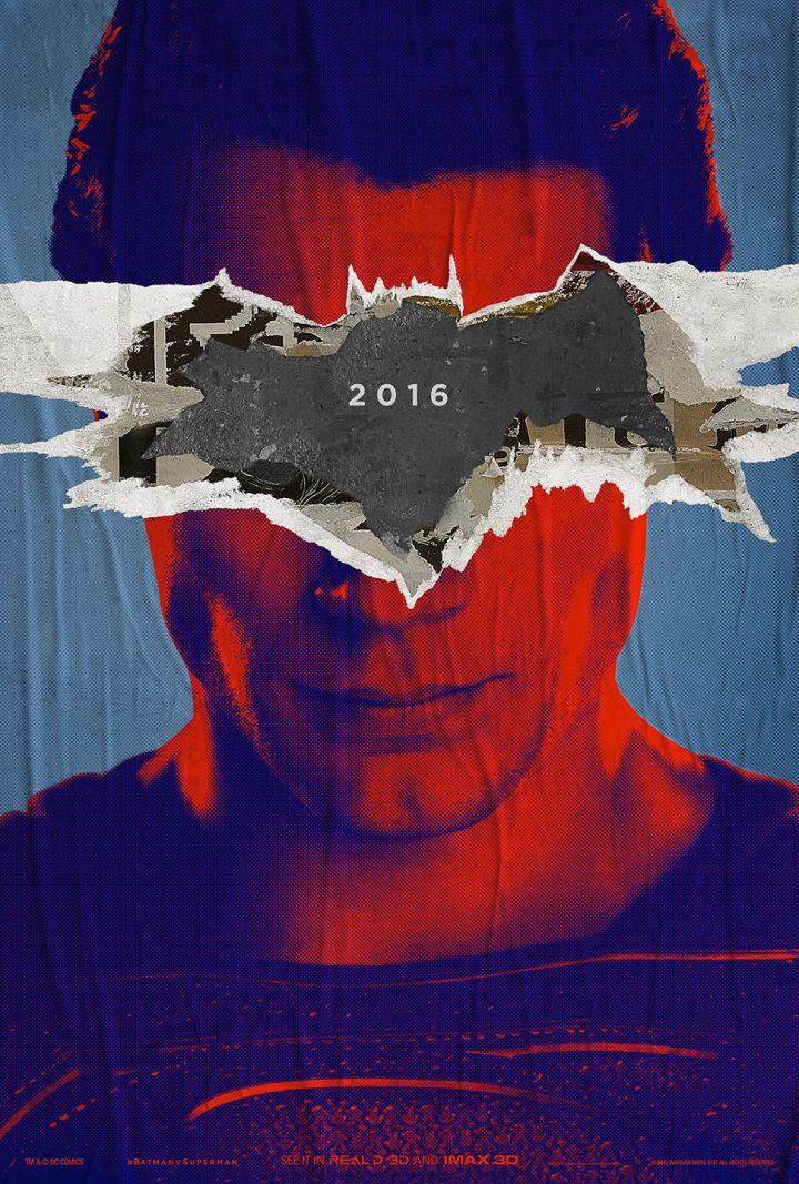 batman-v-superman-dawn-of-justice-affiches-720x1067
