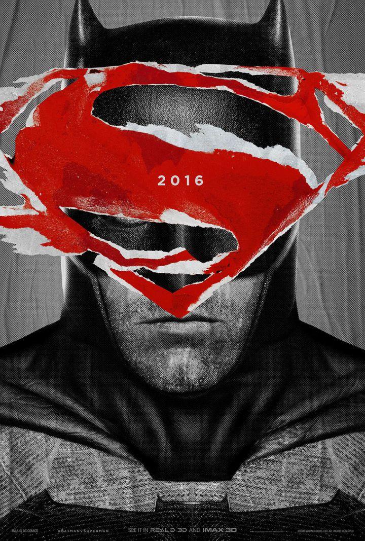 batman-v-superman-dawn-of-justice-poster-720x1067